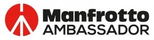 MANFROTTO_ AMBASSADOR_2